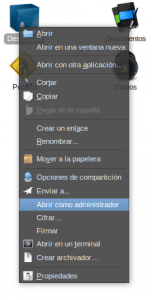 navegador-de-archivos