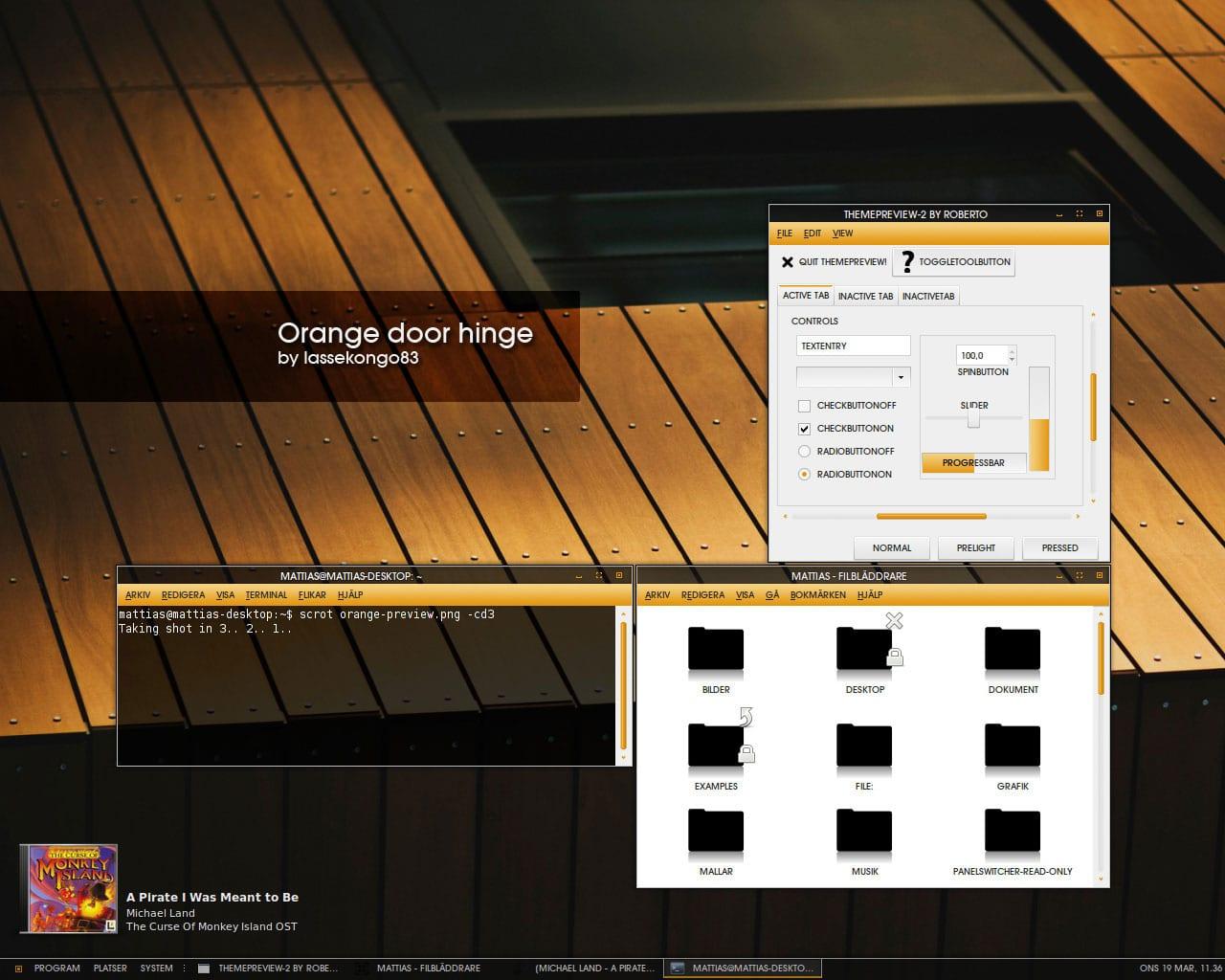 orange-door-hinge