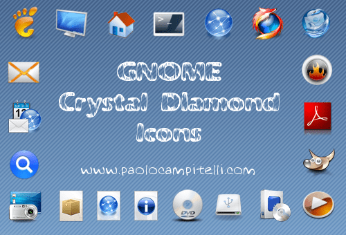 gnme-crystal-icons