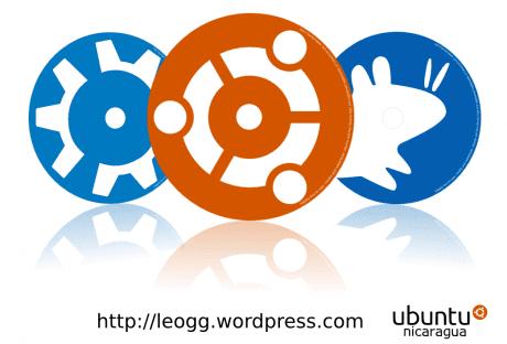 Ubuntu 10.04 Cd Labels