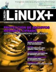 Linux + Junio