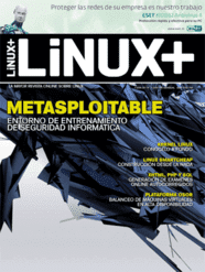 Linux + Julio