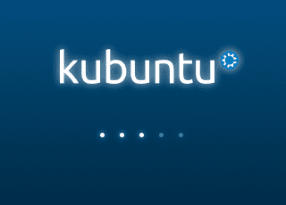 Aprendiendo Ubuntu desde fuera: Kubuntu 13.04