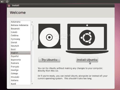 Nuevo Instalador Ubuntu 10.10