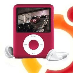 Solucionar problemas de sincronización Rhythmbox - iPhone o iPod