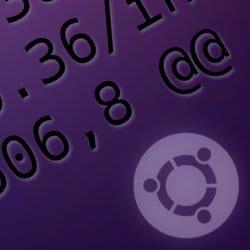 Kernel 2.6.36 con parche de 200 lineas para Ubuntu 10.10 32Bits