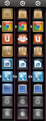 Comportamiento del lanzador en Unity,configuración  Parte II