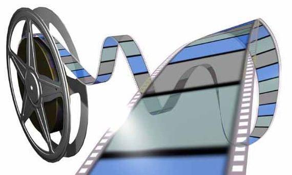 Convirtiendo vídeos con avconv ffmpeg