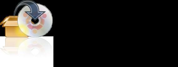 APTonCD