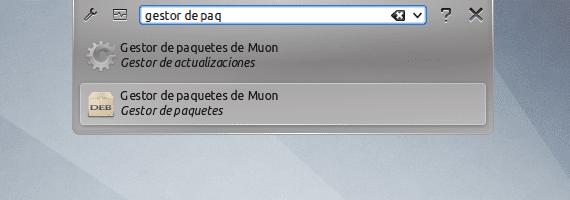 Chromium Kubuntu