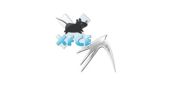 Escritorios LXDE y Xfce ligeros por naturaleza