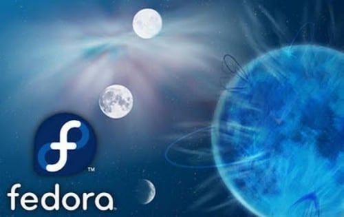 Cómo poner Fedora 17 completamente en Castellano