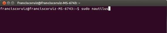 Fuentes divertidas para instalar en tu Ubuntu