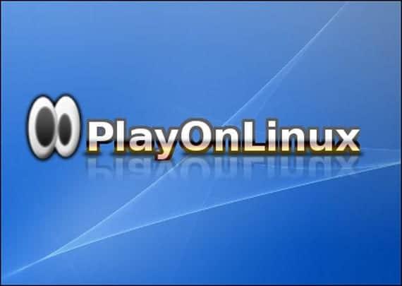 PlayonLinux para Ubuntu