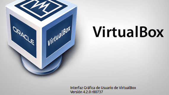 VirtualBox 4.2 Ubuntu 12.04