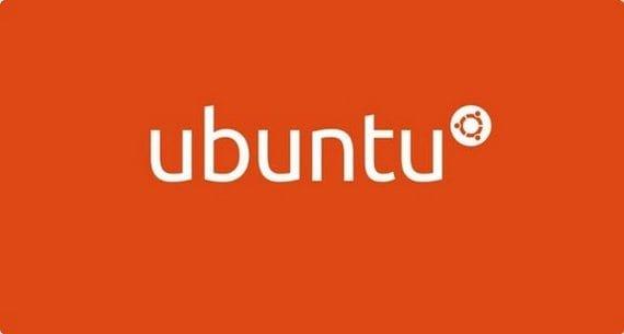 Cómo actualizar de Ubuntu 12.04 a Ubuntu 12.10