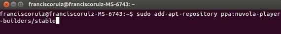 https://ubunlog.com/xbmc-el-centro-multimedia-para-linux/