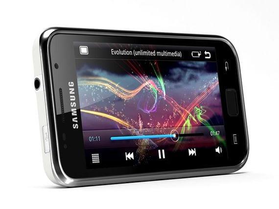 Root en el Samsung Galaxy Player 4.0 y 5.0 desde Linux