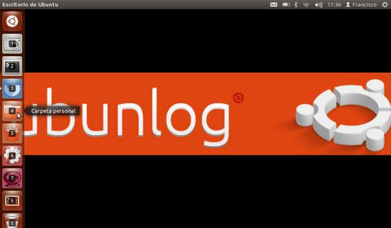 Unity, algunos atajos de teclado interesantes