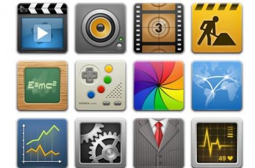 Top 10 aplicaciones más descargadas en Ubuntu