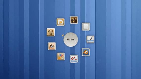 Gnome-Pie Ubuntu