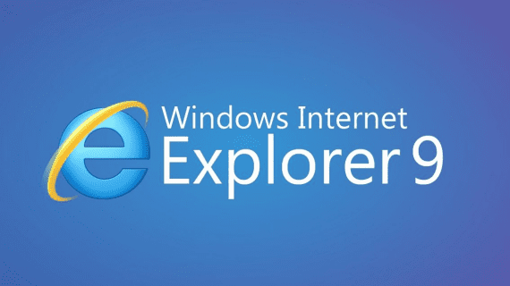 Linux Internet Explorer