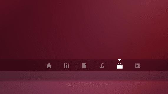 Ubuntu Smart Scopes