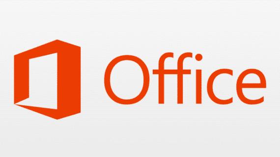 Microsoft Office para Linux