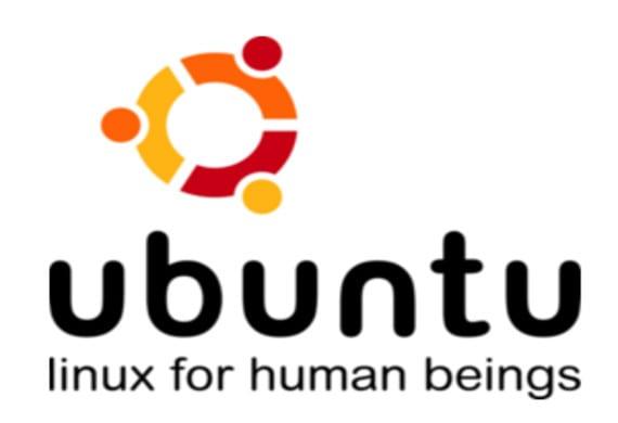Optimizar Ubuntu ( más aún)