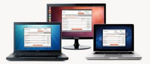 Google Drive y sus clientes para Ubuntu