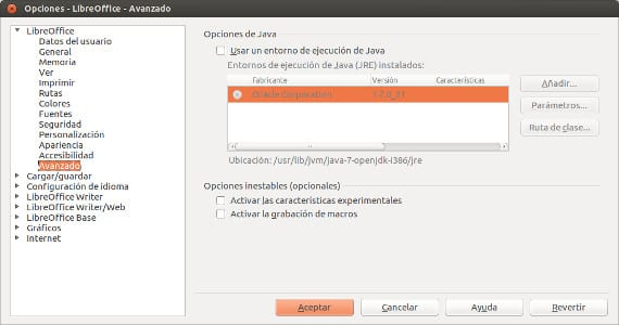 Tips y trucos de LibreOffice