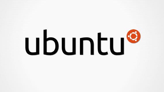 Ubuntu, Oxide