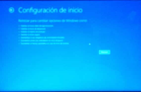 Instalar Ubuntu en sistemas con UEFI y Windows 8