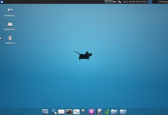 "Xubuntu 13.04 una ""personal"" review"