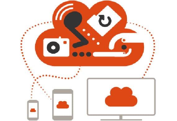 Ubuntu ¿Puede cambiar de paquetería?