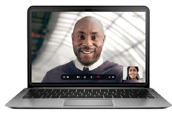 Skype 4.2 for Linux, una versión mejorada