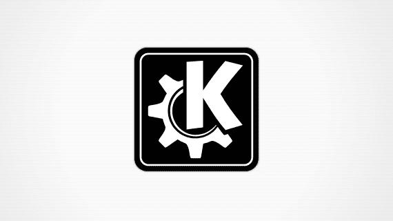 KDE SC 4.11