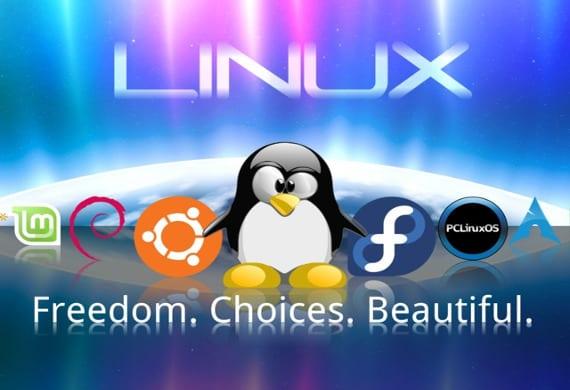 Linux Documentary 2.0