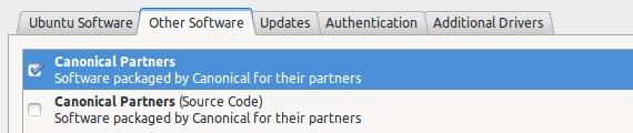 Skype en Linux