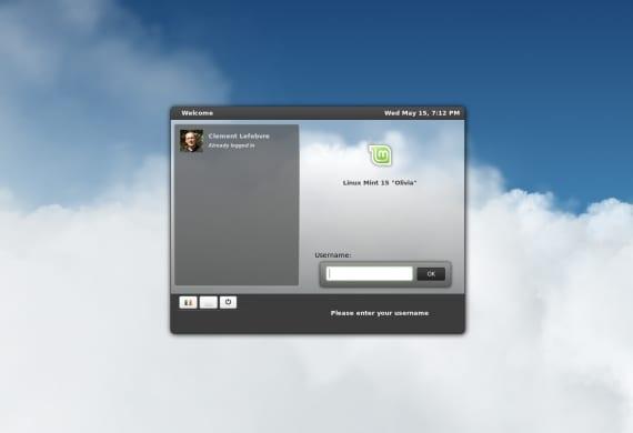 Linux Mint 15 Xfce, lanzada la versión estable con alguna mejora