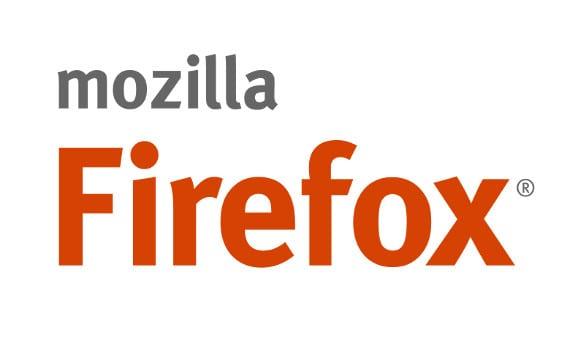 Mozilla Firefox: su puesta a punto