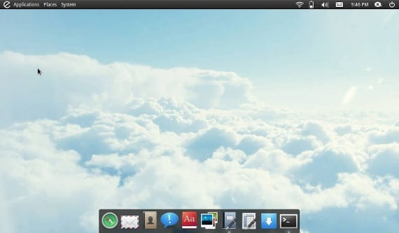 Elementary OS Luna, un Ubuntu con aspecto de Mac