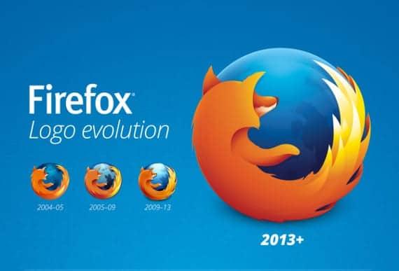 Mozilla lanza nuevas versiones de Firefox y Thunderbird