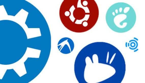 Ubuntu 13.10 Beta disponible para descarga