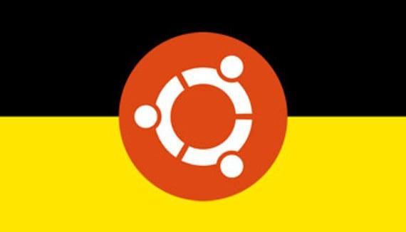 Munich distribuirá cd's de Ubuntu 12.04 a los usuarios de Windows XP