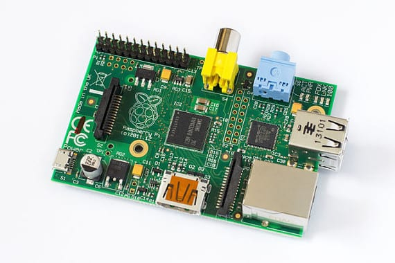 Raspberry_Pi_Model_B_Rev._2