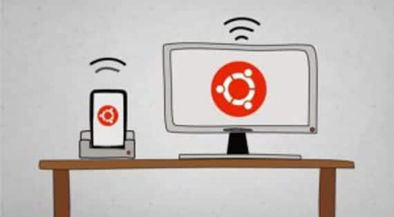 Oliver Ries: Xmir y Mir no estarán en Ubuntu 13.10