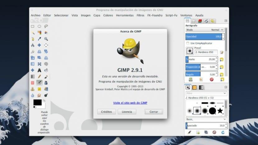 gimp-2.10-dev-ubuntu-13.04.jpg