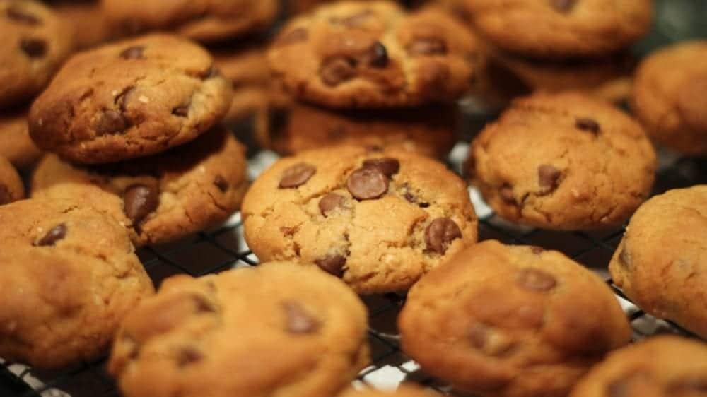 Mozilla, cookies de terceros