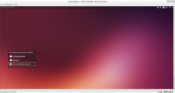 Cómo instalar Openbox en Ubuntu para aligerar nuestro sistema